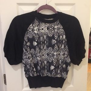 H&M Sweater- Never been worn